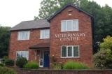 Bollington Veterinary Centre 262765 Image 0