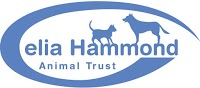 Celia Hammond Animal Trust 262103 Image 3