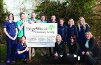 Edgewood Veterinary Group   Purleigh Surgery 260646 Image 1