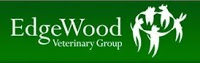 Edgewood Veterinary Group   Purleigh Surgery 260646 Image 6