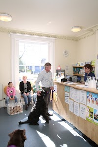 Severn Veterinary Centre 261874 Image 2